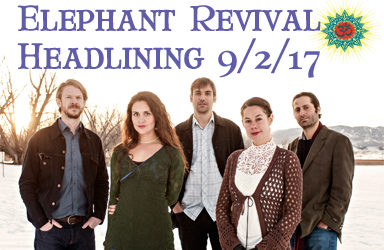 @ElephantRevival #Love